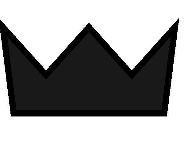 600x507 Crown Clip Art