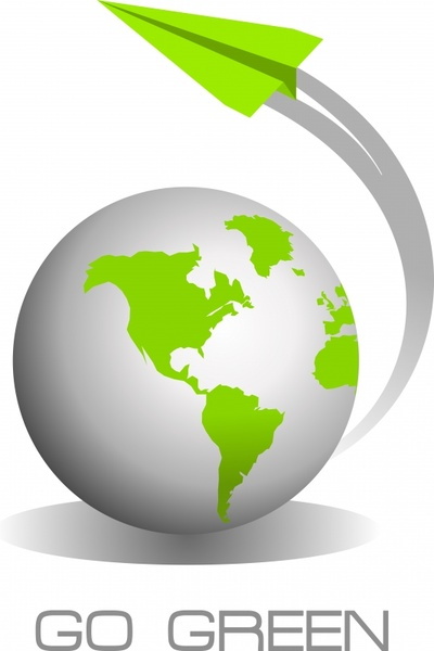 400x600 Vector Globe Icon Free Vector Download (18,614 Free Vector)