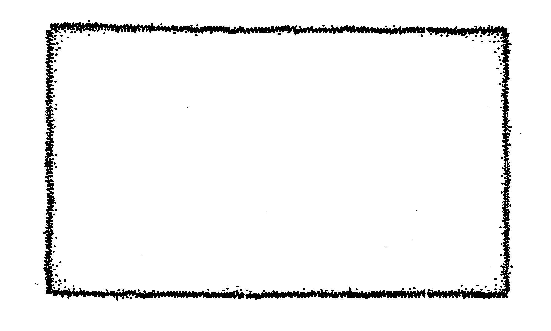 1791x1077 Line Borders Clipart
