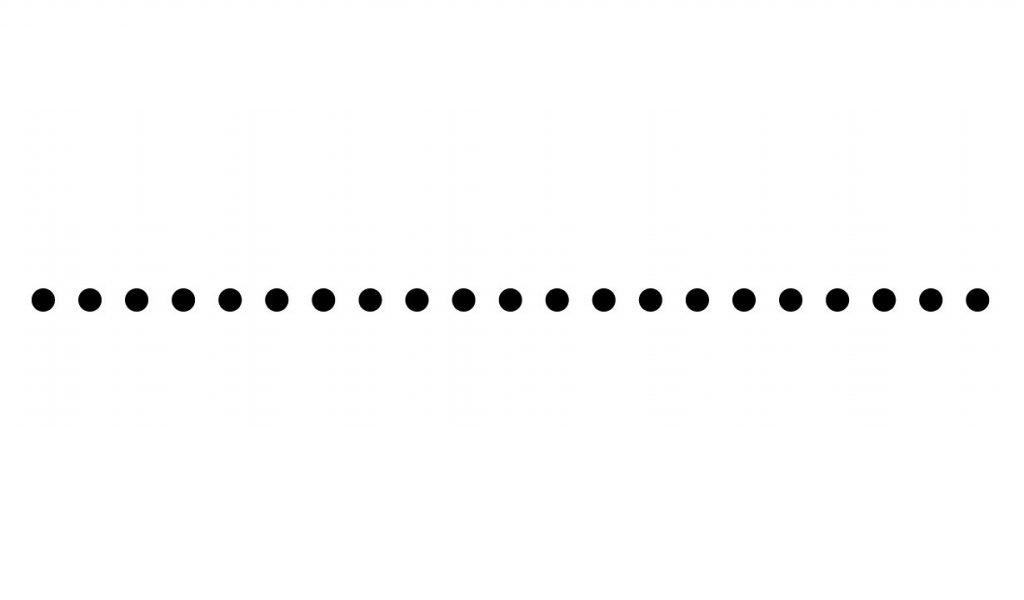 1024x600 Single Line Borders Clip Art Cliparts