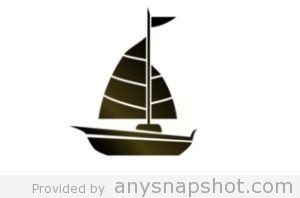 300x198 Sailboat Clipart Drawing