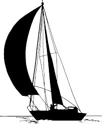 204x247 Best Sailboat Drawing Ideas Boat Drawing Simple