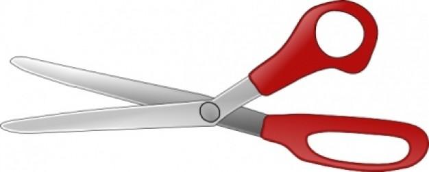 626x251 Scissors Scissor Clip Art Free Clipart Images