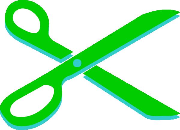 600x434 Scissors Scissor Clip Art Free Clipart Images Wikiclipart