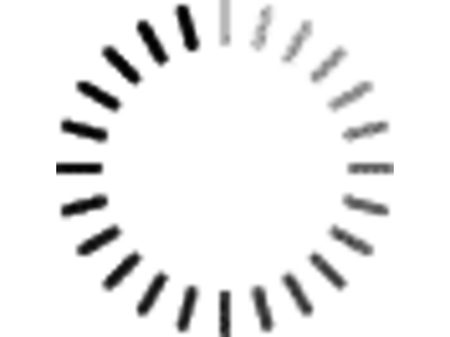 640x480 Simple Infinite Scroll