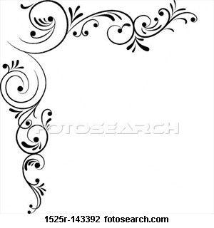 300x320 Free Clip Art Designs