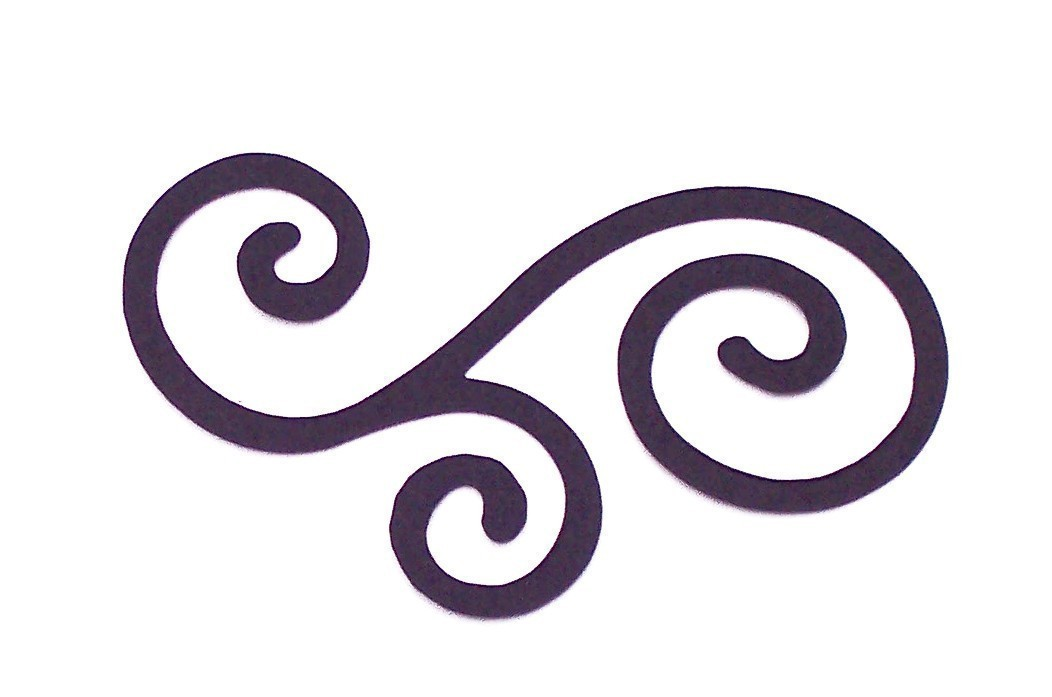 1052x697 Clip Art Scroll Designs Free