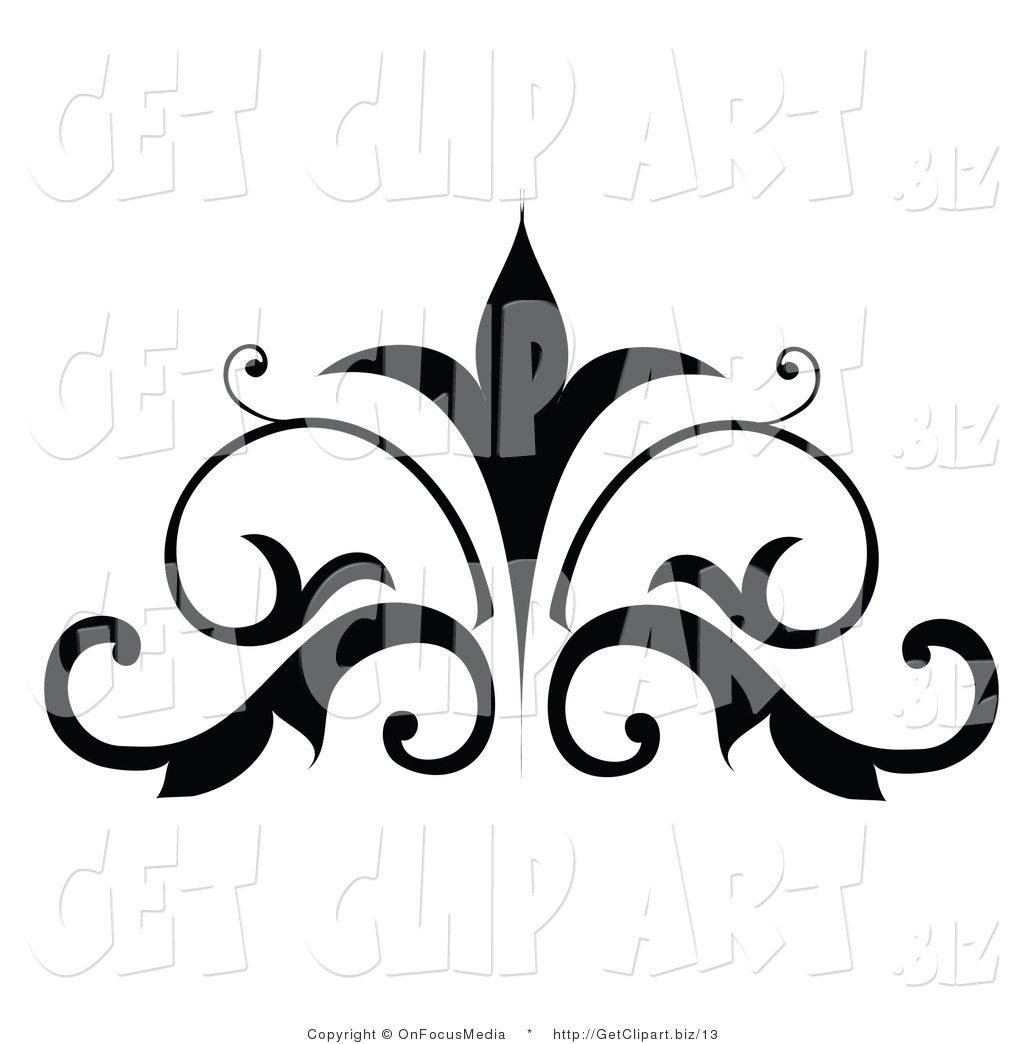 1024x1044 Clipart Designs