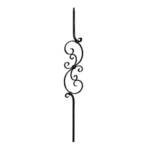 500x500 Designs For Scroll Designs