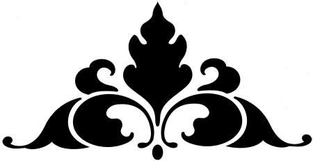 450x231 Best Scroll Designs