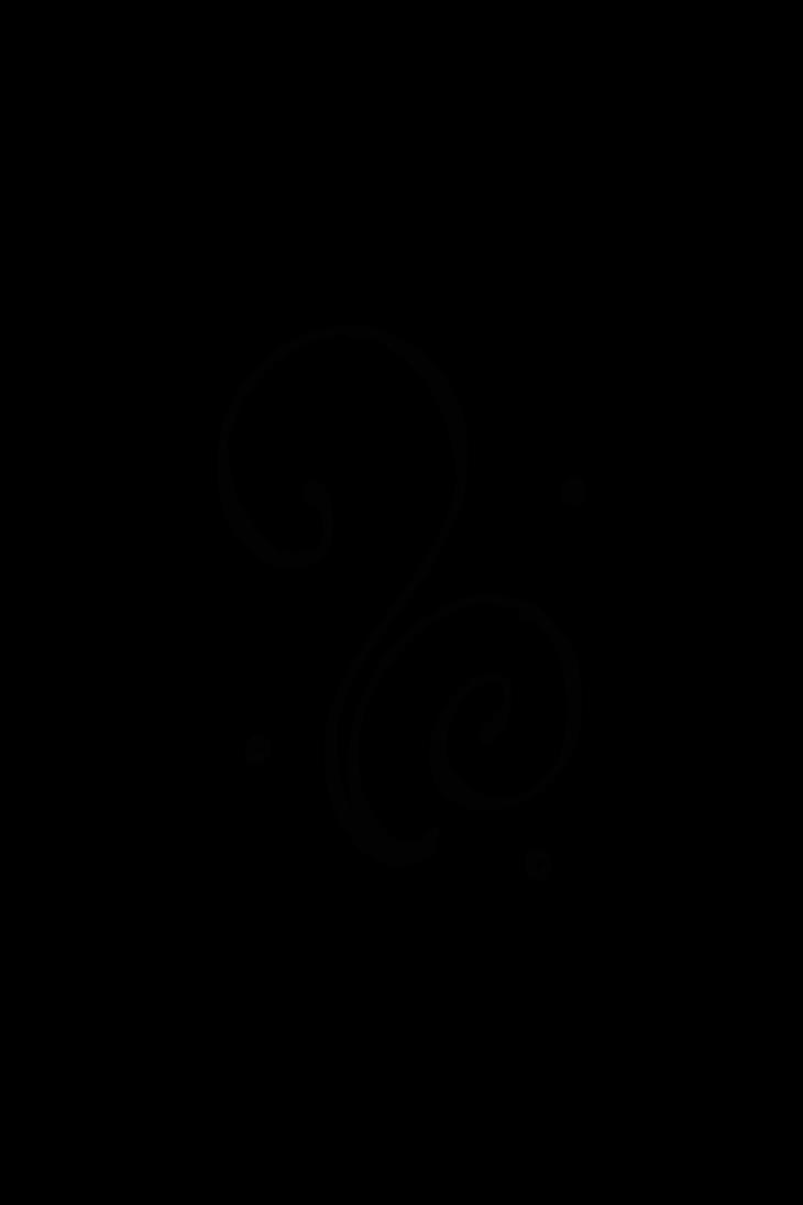 730x1095 Swirl Clipart Easy