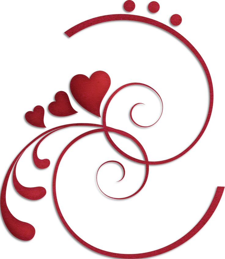 736x845 Best Swirls Ideas Swirl Design, Swirl Tattoo
