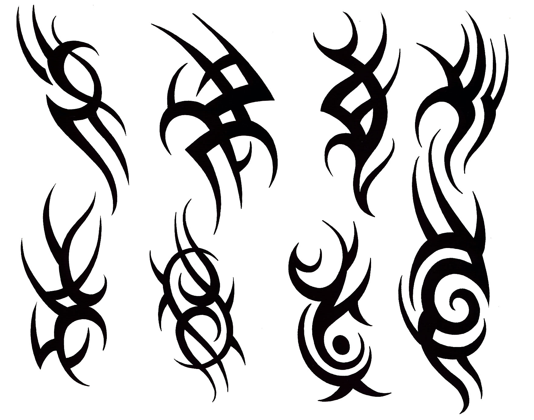 simple tattoo designs to draw for men free download best simple tattoo designs to draw for men. Black Bedroom Furniture Sets. Home Design Ideas