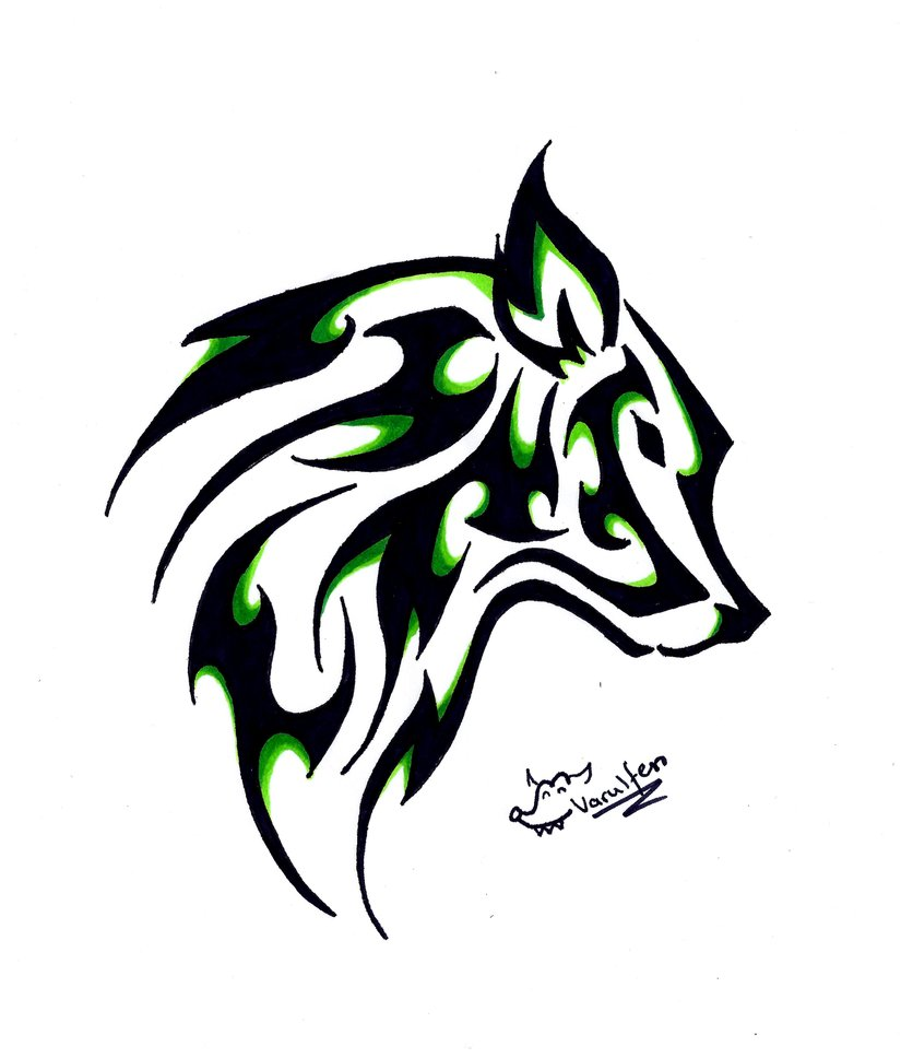 Simple Tattoo Designs To Draw For Men Free Download Best Simple