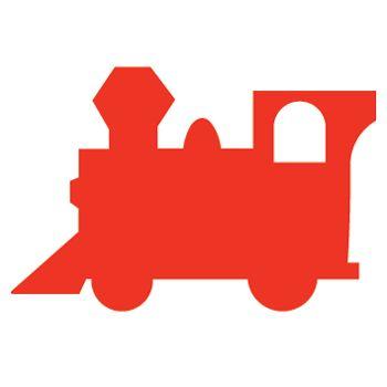 Simple Train