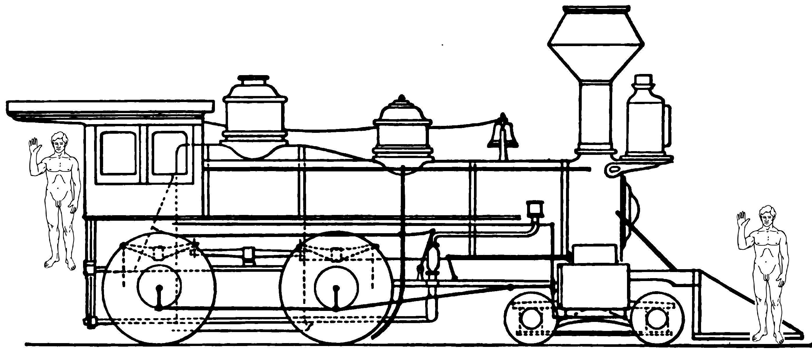 2796x1224 Filetrain Scale 1 1a.jpg