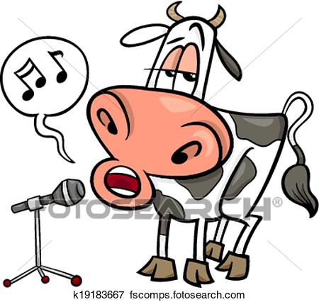 450x426 Country Singer Clip Art And Illustration. 556 Country Singer
