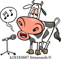 199x194 Country Singer Clip Art And Illustration. 556 Country Singer