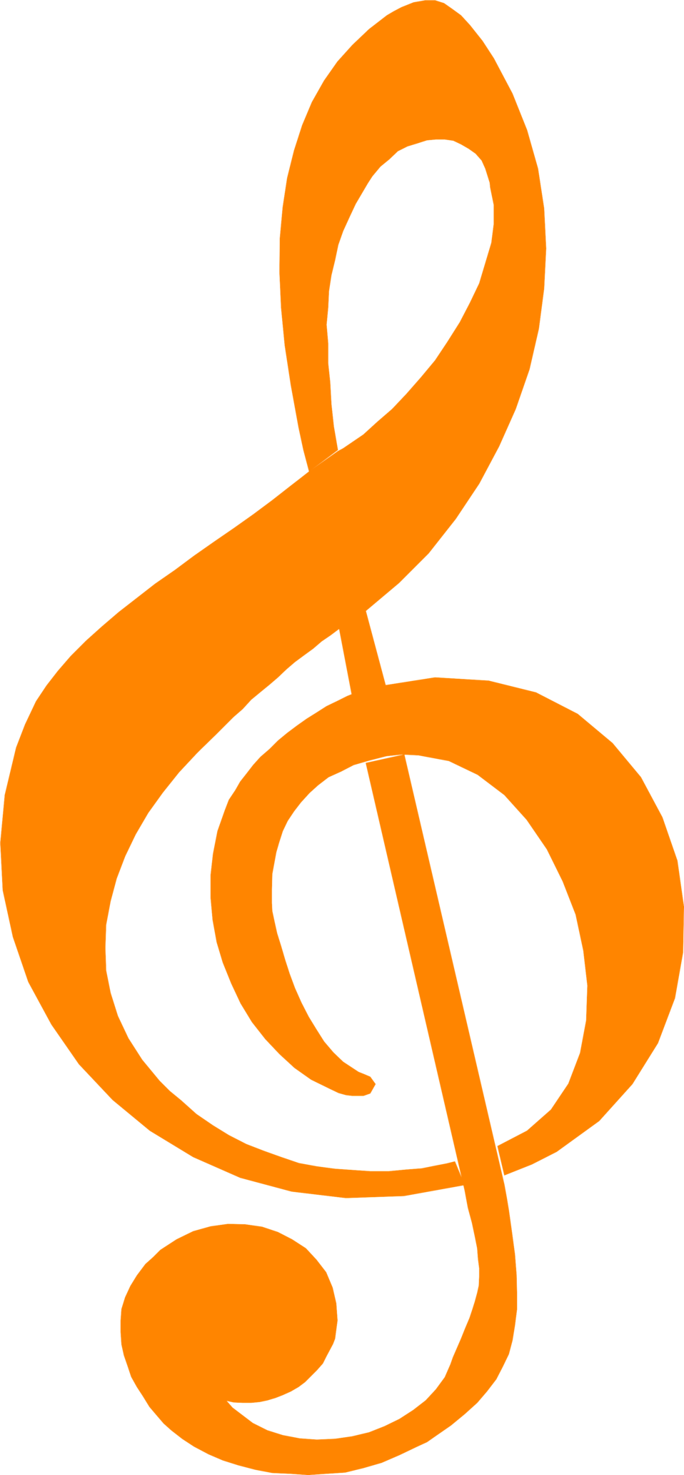 Single Music Notes Symbols Free Download Best Single Music Notes