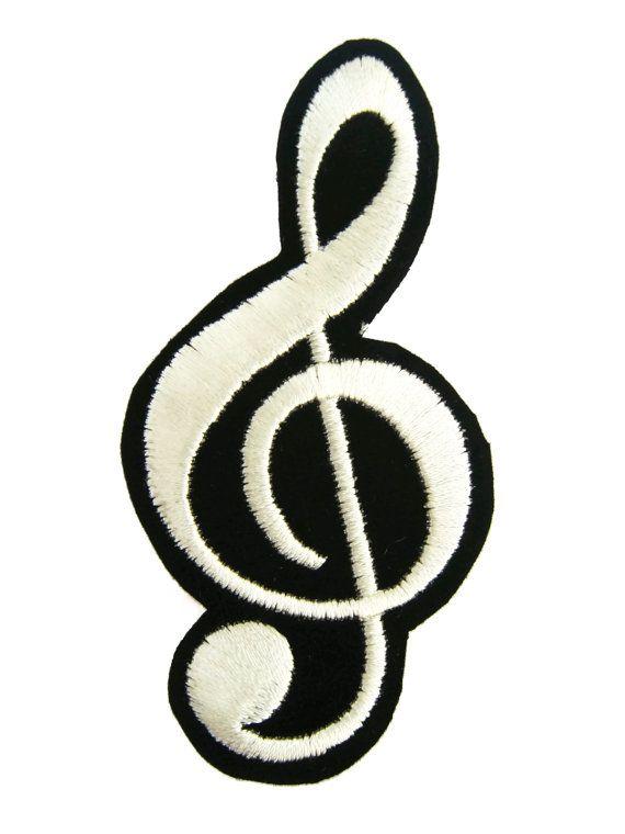 570x760 Best Music Note Symbol Ideas Music Symbols