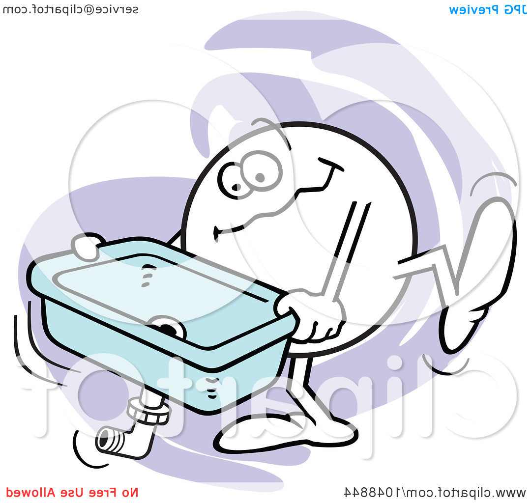 1080x1024 Bed clipart kitchen sink