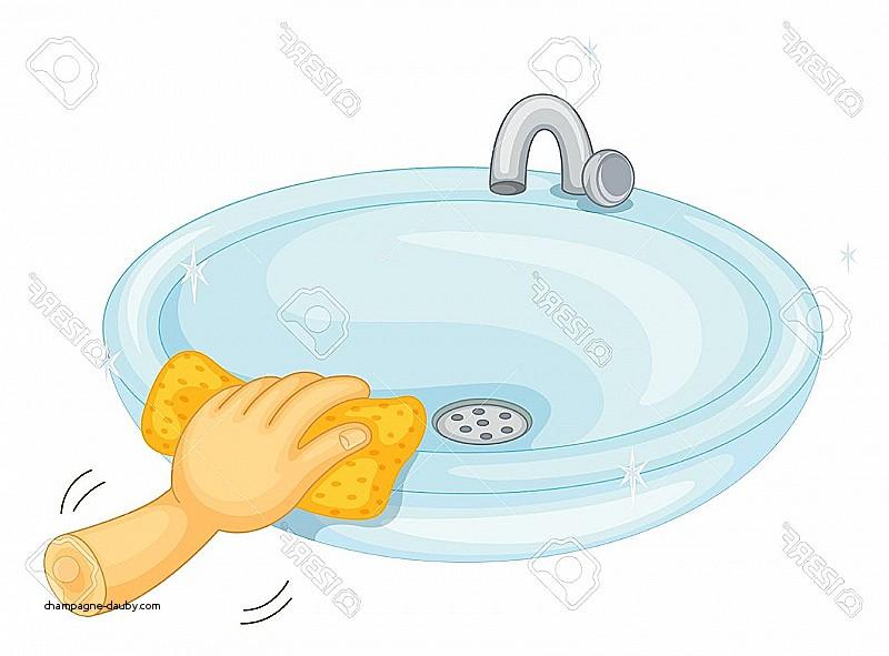 800x591 Bathroom Sink Faucet Beautiful Bathroom Sink Clipa ~