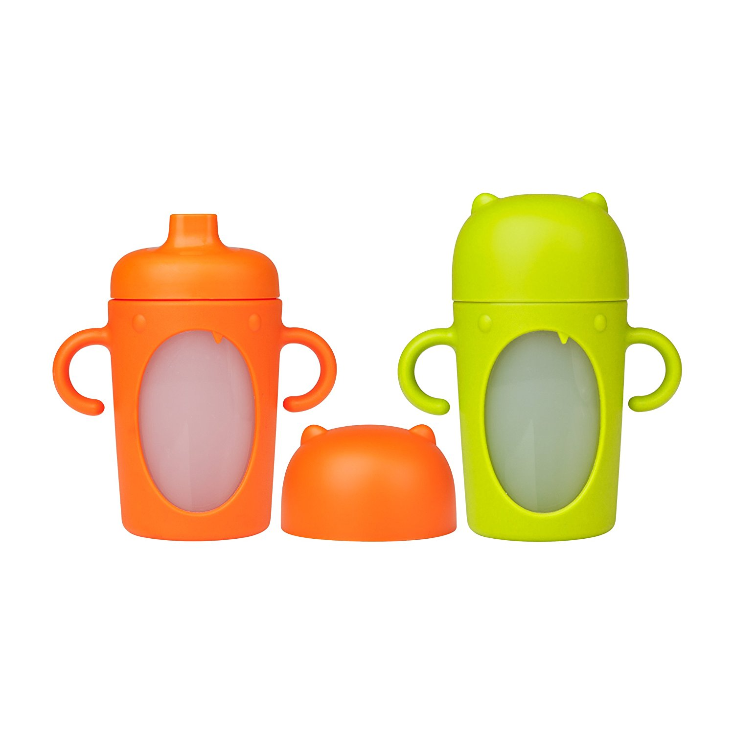 Sippy Cup Clipart Free Download Best Sippy Cup Clipart