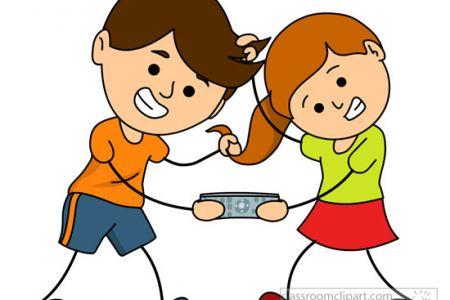 450x300 Older Sister Clipart Amp Older Sister Clip Art Images