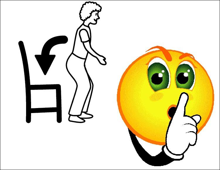 751x579 Czeshop Images Stand Up Sit Down Clipart