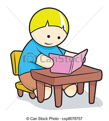 426x470 Reading Quietly Clipart Amp Reading Quietly Clip Art Images