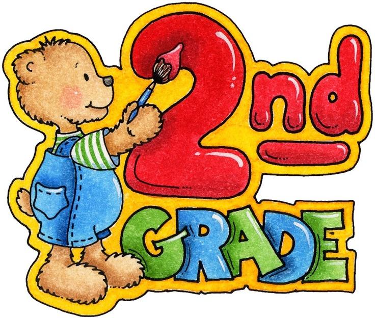 736x624 82 Best 3 School Clipart Images Colored Pencils