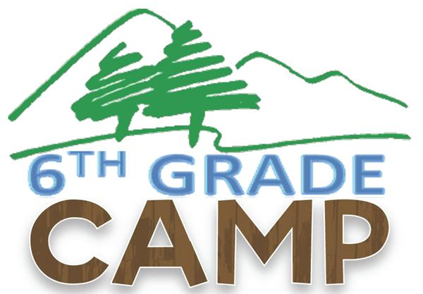 600x417 Field Trips 6th Grade Camp