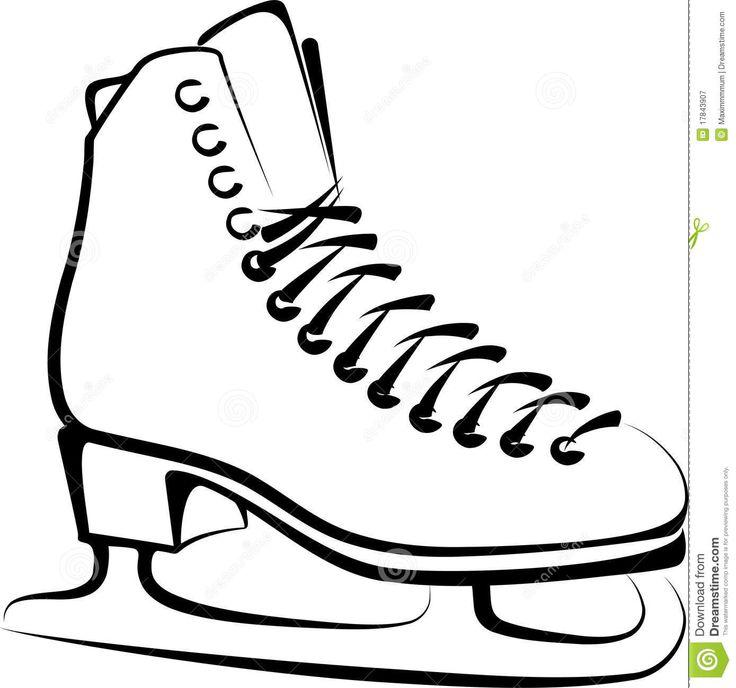 Skate Images