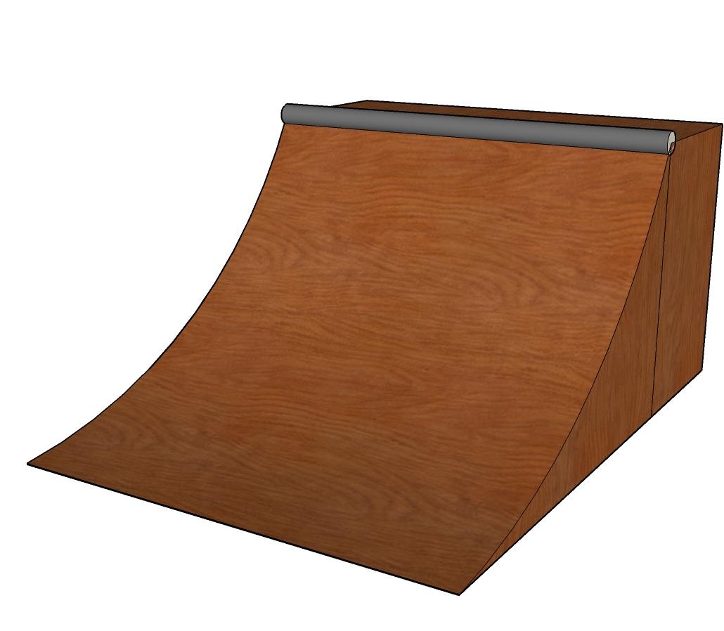 1030x898 Skateboard Ramp Clip Art – Cliparts