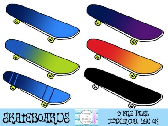 550x413 8 best skateboard bedroom images Art google, Games
