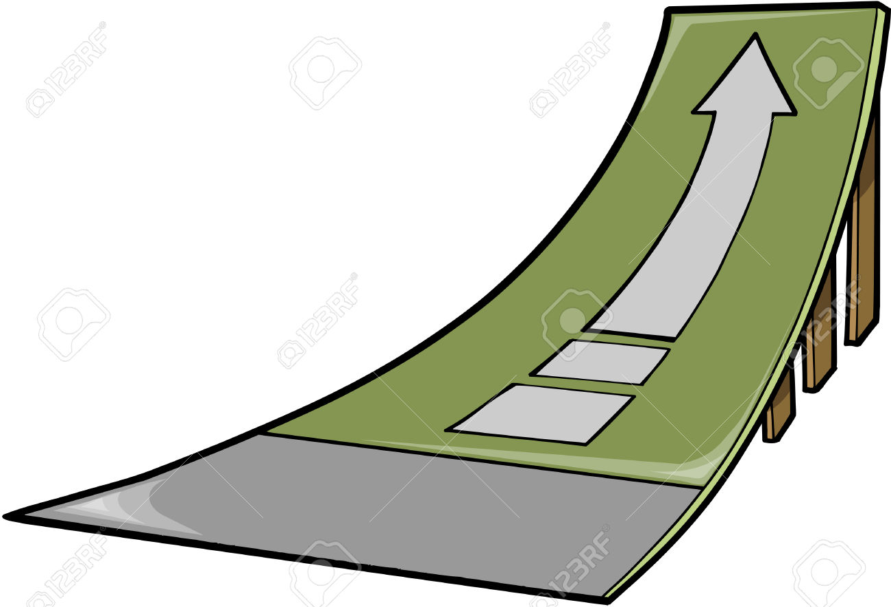 1300x886 Skateboard Ramp Clip Art – Cliparts
