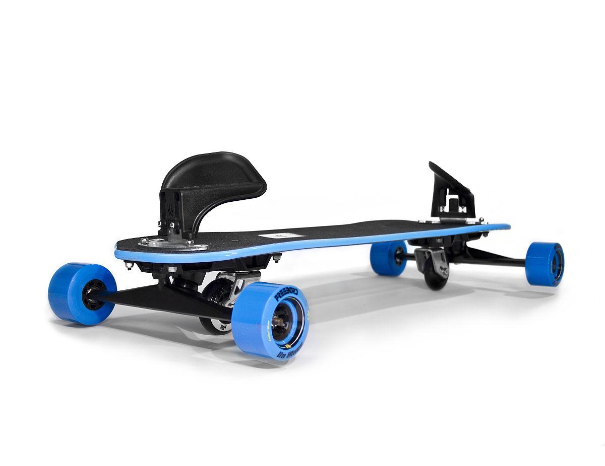 1200x926 Freeboard (Skateboard)