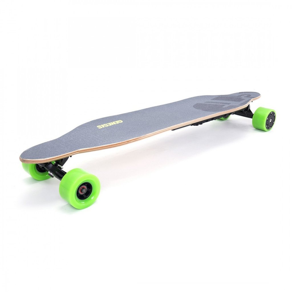 1024x1024 High Quality Electric Skateboard