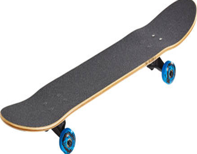 640x500 Hoverboard Electric Skateboard, Hoverboard Electric Skateboard