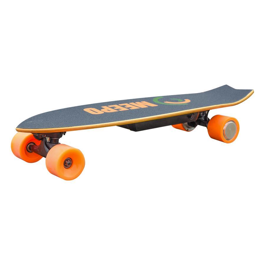 900x900 Meepo Board