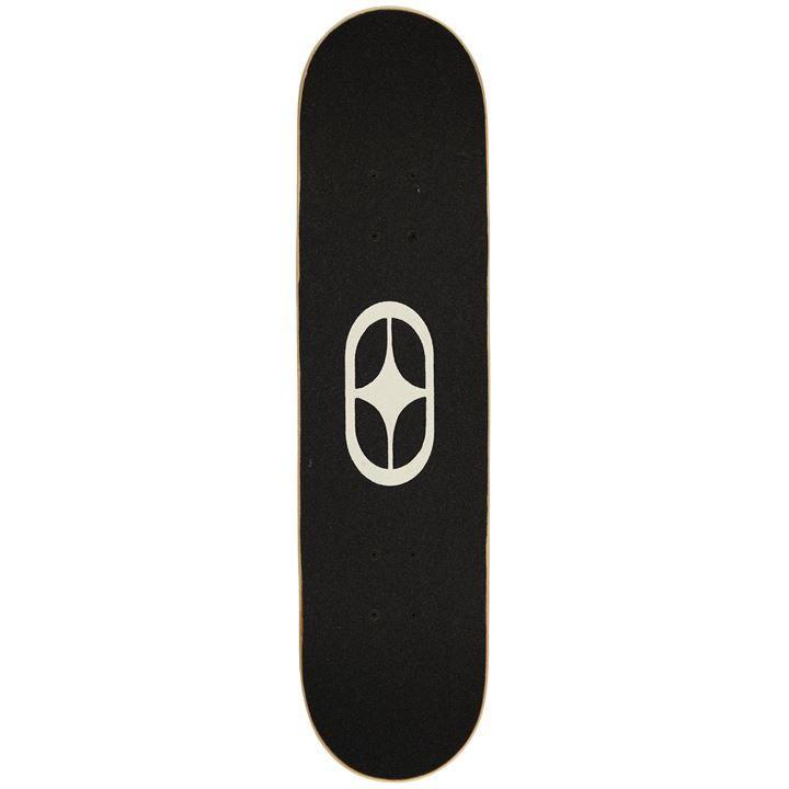 720x720 No Fear No Fear Street 31 Skateboard Skateboards