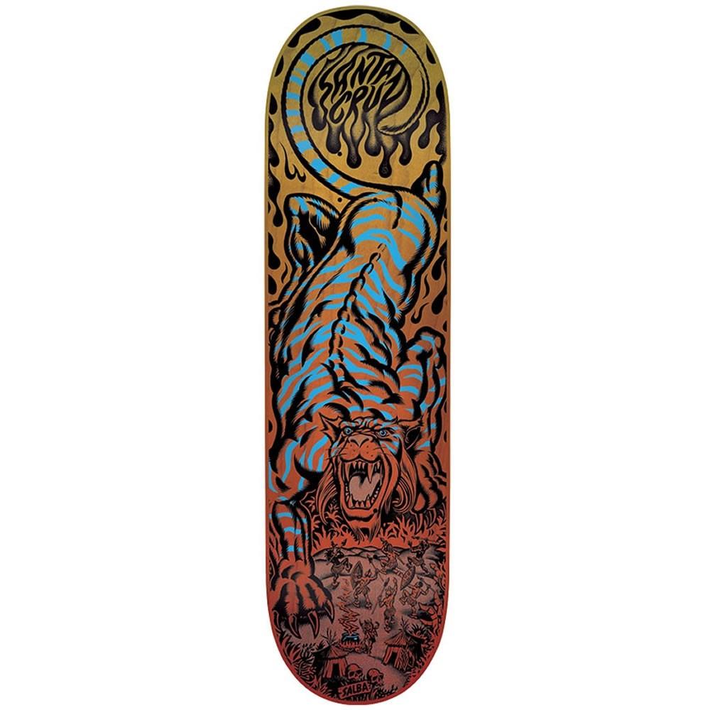 1000x1000 Skateboard Decks Plus Online Skateboard Builder