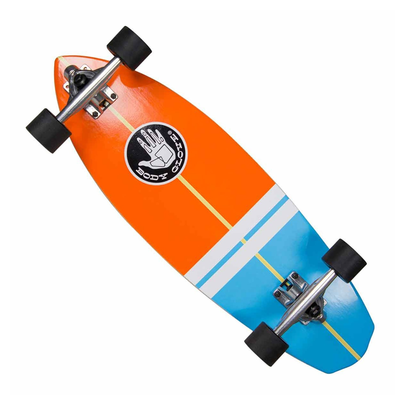 1500x1500 Skateboards