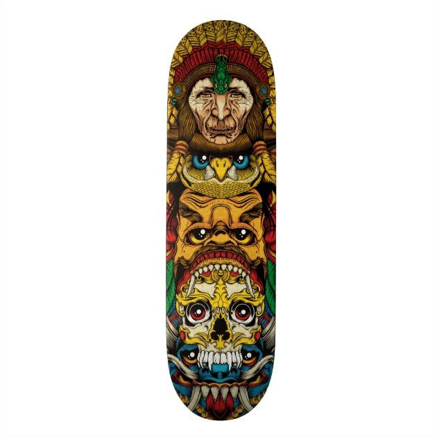 630x630 Skateboards Amp Skateboard Decks Zazzle