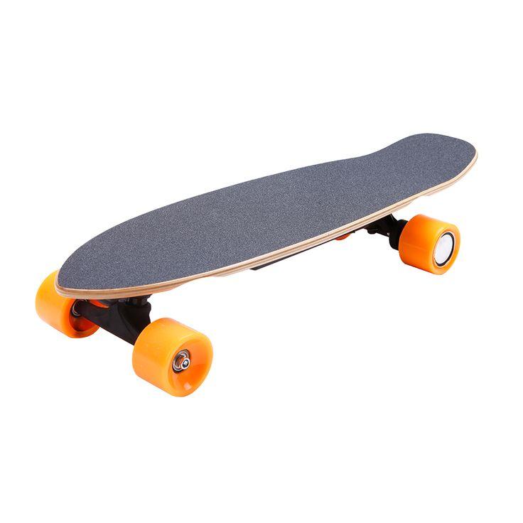 736x736 Best Powered Skateboard Ideas Skate Surf