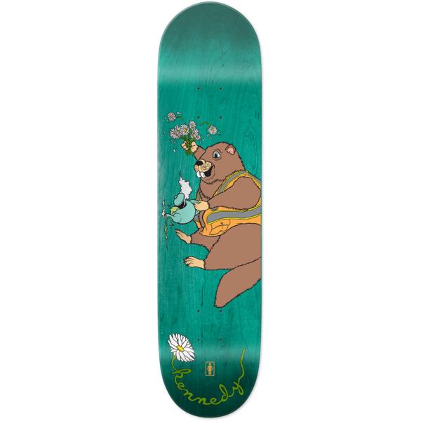 600x600 Skateboards Amp Skateboard Decks