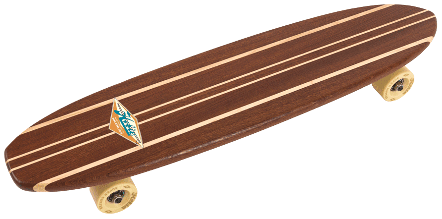 893x442 Super Surfer Skateboard Hobie