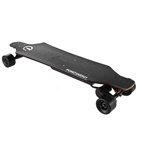 500x500 The 8 Best Electric Skateboards of 2018