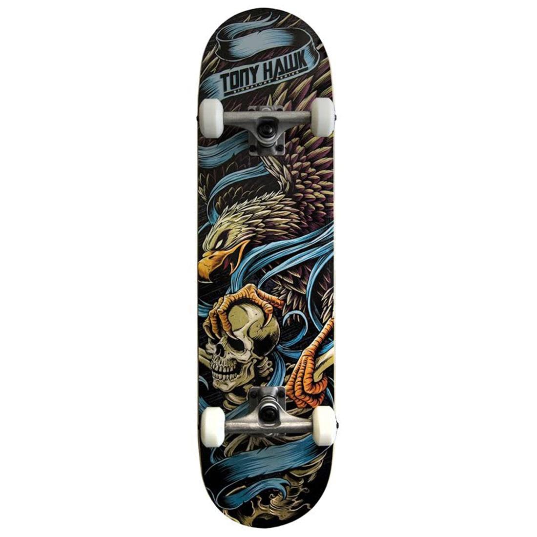 1100x1100 Tony Hawk Signature Series Tony Hawk Skateboard Hawk Board