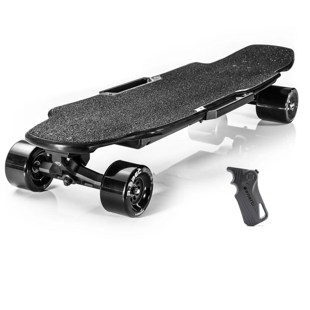 1000x1000 Buy Raptor 2 Premium High Performance Electric Skateboard
